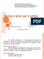 212888374-Inyeccion-de-vapor.pptx
