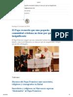 ACI Prensa 31 de Marzo