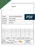 LUBRICANTS_LIST_RC701,711.pdf