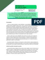 Aspectos fisiológicos do treinamento do tênis de campo.docx