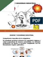 ab HigSegInd U1 18 alum.pdf