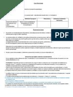 4acClase Metodología.docx