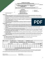 8 Plan Evaluacion 1p