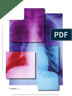 Chest X-Ray Interpretation (Not Just Black and White).pdf