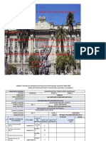 PROYECTO FINAL 2019 PPE.docx