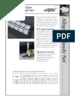 SAS200_Alstaple_sp.pdf