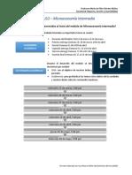 Módulo Microeconomía_Intermedia-1.pdf