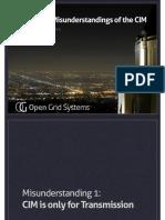CIM Misunderstandings.pdf