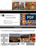 arquitecturaneoandina-160830215632