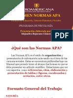 NORMAS APA 2017 - II (1).pdf
