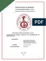 PRODUCCIÓN-DE-RESINAS-ACRÍLICAS-POR-POLIMERIZACIÓN-EN-REACTOR-BATCH.docx