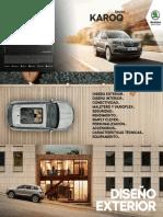 catalogo-karoq.pdf