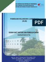 10. PANDUAN KLB.pdf
