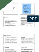 Transformación Estructural.pdf