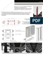 pirelli tower.pdf