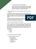 FORO-ESTRUCTURA ORGANIZACIONAL.docx