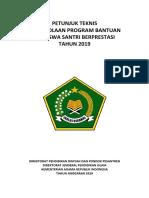 Juknis PBSB Tahun 2019_Resmi (update) (1).pdf