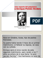 15-pichonriviere-elgrupocomosoportedelpsiquismo-170816153844.pdf