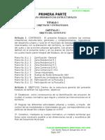 Estatuto_Urbano_de_Soledad.pdf