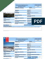 14.- REGION DE LOS RIOS.pdf