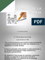 TEST DE DIBUJO DE LA FAMILIA[1].ppt