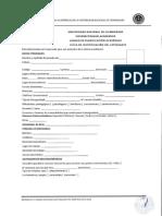 Ficha de Identificación (1)