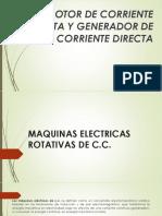 MOTOR Y GENERADOR CC.pptx