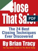 CloseThatSale.pdf