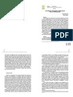 Una_mirada_subalterna_y_desde_debajo_de.pdf