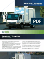 catalogo-Retriver-Satellite-1.pdf