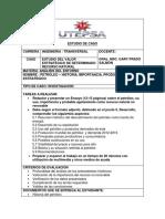 ESTUDIO DE CASO 1 - PETRÓLEO 2017.docx