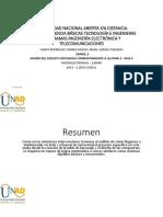 241246660 Modulo Microelectronica Version1 PDF
