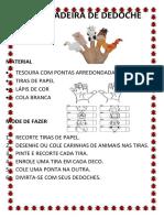 BRINCADEIRA DE DEDOCHE.docx