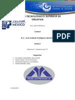 Práctica 2 _ U3.docx