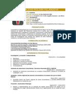 CV-Omar Roldán.pdf