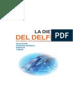 LA DIETA DEL DELFIN.pdf
