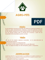 Agro-Pets