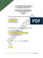 Ex Ingr MatBas 2019 Ene 11H30 Franja2 Version0 solucion.docx