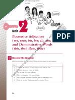 9780472032419-unit2.pdf