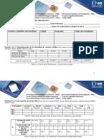 Formatos de Tablas Para Los Laboratorios (100413-360)