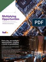 FedEx Corporation.pdf