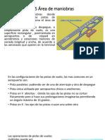 TEMAS  2.5 - 2-8.pptx