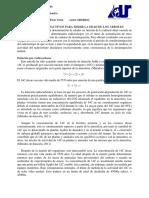 MÉTODOS RADIOACTIVOS PARA MEDIR LA EDAD DE LOS ÁRBOLES.docx