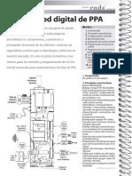 RNDS_172W.pdf