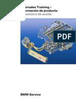 Informacion de productos_Sistemas de lubricación.pdf