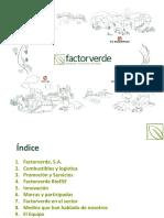 Presentación_FV_2015.pdf
