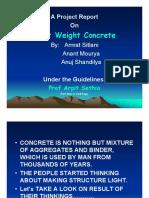 amrat pdf
