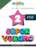 26Cuaderno de Vacaciones(2) Edufichas.pdf