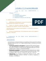 bioquimica 1415161718.pdf