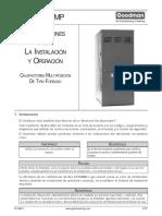 Goodman GMP operacion  instalacion.pdf